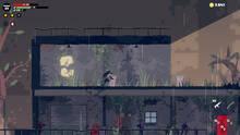 Imagen 7 de Dead Rain - New Zombie Virus