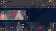Imagen 8 de Dead Rain - New Zombie Virus