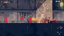 Imagen 9 de Dead Rain - New Zombie Virus