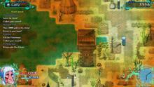 Imagen 19 de Void Monsters: Spring City Tales