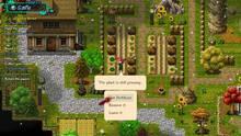 Imagen 25 de Void Monsters: Spring City Tales