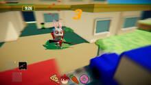 Imagen 1 de Bunny Gladiator