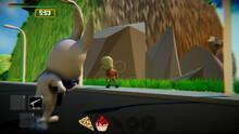 Imagen 3 de Bunny Gladiator