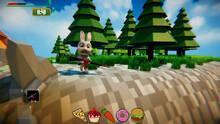 Imagen 5 de Bunny Gladiator