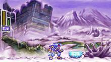 Imagen 33 de Megaman ZX