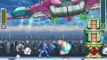 Imagen 32 de Megaman ZX