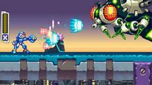 Imagen 31 de Megaman ZX