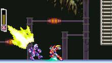 Imagen 30 de Megaman ZX