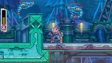 Imagen 29 de Megaman ZX