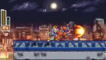 Imagen 28 de Megaman ZX