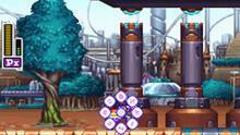 Imagen 27 de Megaman ZX