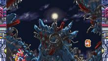 Imagen 26 de Megaman ZX
