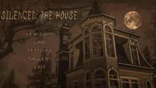Imagen 1 de Silenced: The House