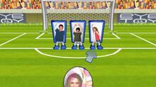Imagen 7 de EyeToy: Play Sports