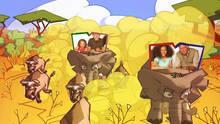 Imagen 6 de EyeToy: Play Sports