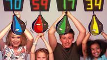 Imagen 5 de EyeToy: Play Sports