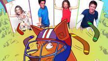 Imagen 4 de EyeToy: Play Sports