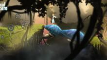 Imagen 5 de Lucid Dream