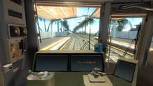 Imagen 4 de Railroad operator
