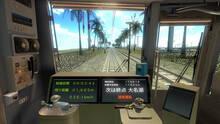 Imagen 5 de Railroad operator