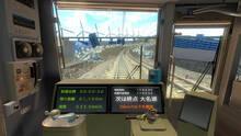 Imagen 6 de Railroad operator