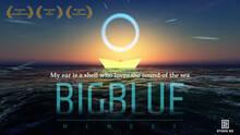 Imagen 1 de Big Blue - Memory