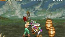 Imagen 16 de Capcom Classics Collection 2