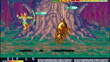 Imagen 15 de Capcom Classics Collection 2