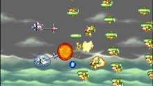 Imagen 14 de Capcom Classics Collection 2