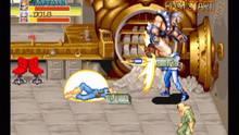 Imagen 13 de Capcom Classics Collection 2