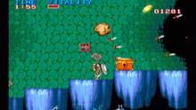 Imagen 12 de Capcom Classics Collection 2