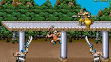 Imagen 9 de Capcom Classics Collection 2