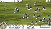 Imagen 1 de Paper Wars: Cannon Fodder Desvastated