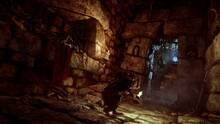 Imagen 13 de Ghost of a Tale