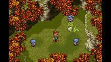 Imagen 9 de Chrono Trigger