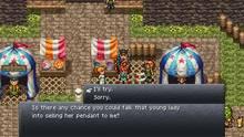 Imagen 14 de Chrono Trigger