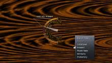 Imagen 16 de Chrono Trigger