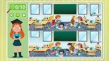 Imagen 5 de Viki Spotter: School