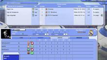Imagen 35 de PC Fútbol 2007
