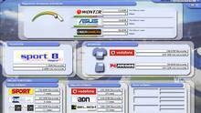Imagen 31 de PC Fútbol 2007