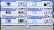 Imagen 30 de PC Fútbol 2007