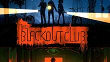 Imagen 27 de The Blackout Club