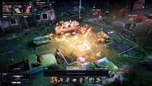 Imagen 18 de Mutant Year Zero: Road to Eden