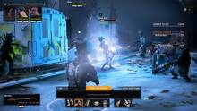 Imagen 19 de Mutant Year Zero: Road to Eden
