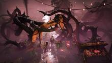 Imagen 20 de Mutant Year Zero: Road to Eden
