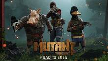 Imagen 9 de Mutant Year Zero: Road to Eden