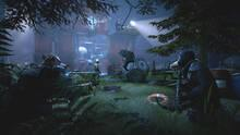 Imagen 11 de Mutant Year Zero: Road to Eden