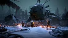 Imagen 12 de Mutant Year Zero: Road to Eden