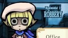 Imagen 12 de Mystery Detective