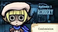 Imagen 10 de Mystery Detective